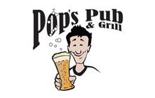 Pop's Pub & Grill