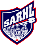 SARHL - Southern Alberta Rec Hockey League